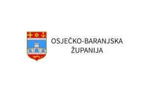 logo županije