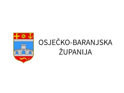 Ex-ante Evaluation of the County Development Strategy of the Osijek-Baranja County until 2020