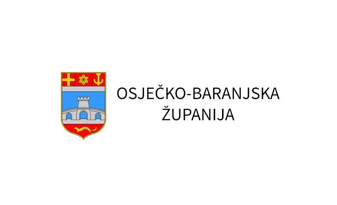 Ex-ante evaluacija Županijske razvojne strategije Osječko-baranjske županije do 2020. godine