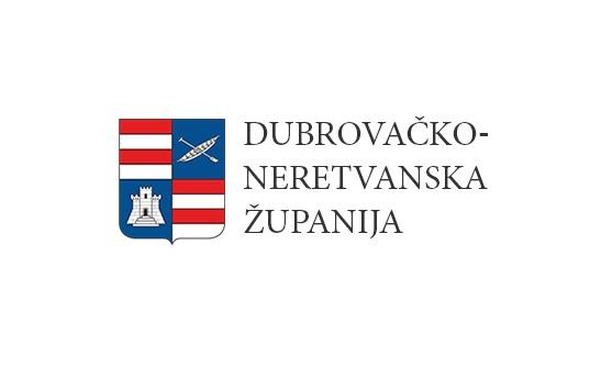 Stručna podrška u izradi plana razvoja Dubrovačko-neretvanske županije 2021-2027.