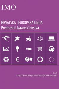 HRVATSKA I EUROPSKA UNIJA