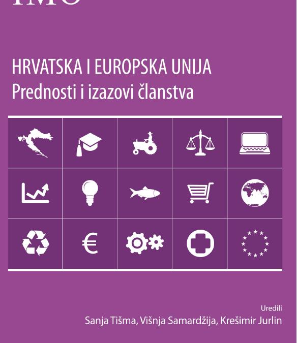 Hrvatska i Europska unija – Prednosti i izazovi članstva