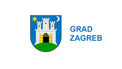 Plan razvoja kulture grada Zagreba za 2022. – 2027.