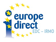 _EuropeDirect IRMO