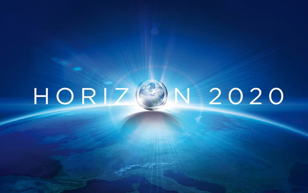 """Education: """"How to apply the project Horizon 2020 – SME Instrument"""""""