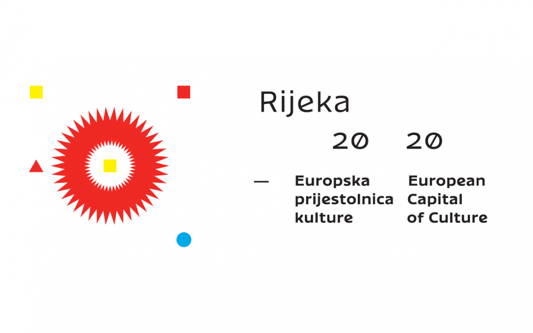 IRMO and Rijeka d.o.o. signed Cooperation Agreement