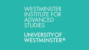 Objavljen članak u seriji Westminster Advanced Studies (London, UK)