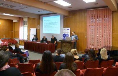 """Održan okrugli stol """"Energetska unija – mogućnosti i izazovi za Hrvatsku"""""""
