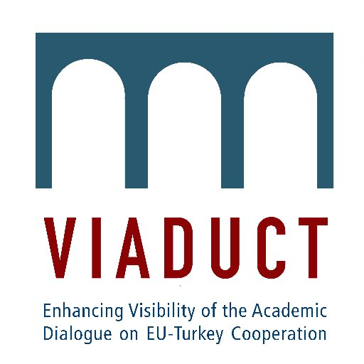 """Jean Monnet Network """"VIADUCT – Enhancing Visibility of the Academic DialogUe on EU-Turkey CooperaTion"""""""