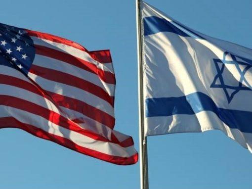 Što donosi preseljenje američkog veleposlanstva iz Tel Aviva  -  izraelsko gledište