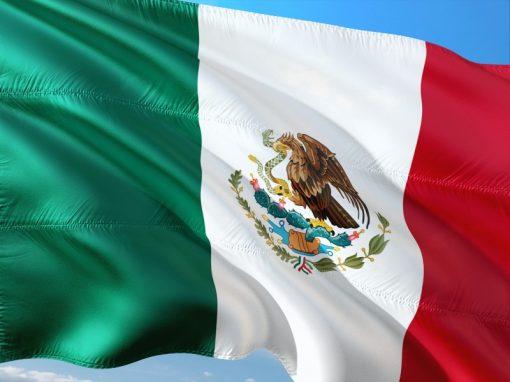 Što donosi izbor novog predsjednika u Meksiku?