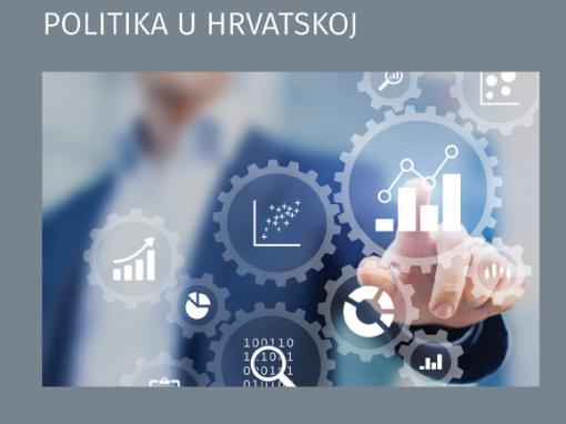 The challenges of European policies implementation in Croatia / Izazovi provedbe europskih politika u Hrvatskoj