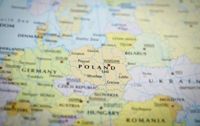 Polish geopolitical strategy