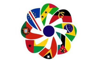 New issue of IRMO Brief analyses the Community of Portuguese Speaking Countries (CPLP)