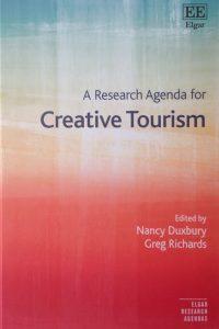 Creativ tourism