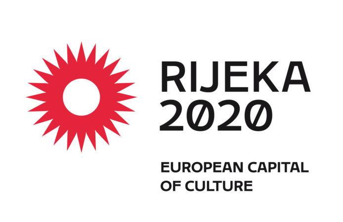 Monitoring i evaluacija projekta Rijeka 2020 Europska prijestolnica kulture