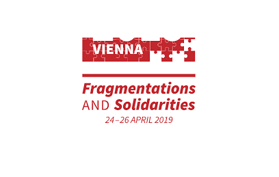 "IRMO researchers participated at the 37th International Labour Process Conference ""Fragmentations and Solidarities"""