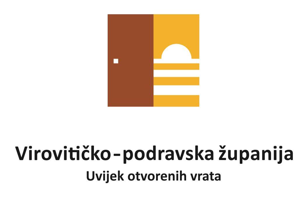 Revizija Strategije razvoja ljudskih potencijala Virovitičko-podravske županije za razdoblje 2014. – 2020. godine