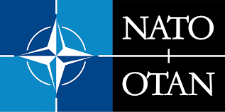 Seventy years of NATO: Is the Alliance still needed?