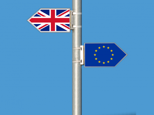 Great Britain and the European Union Beyond Brexit
