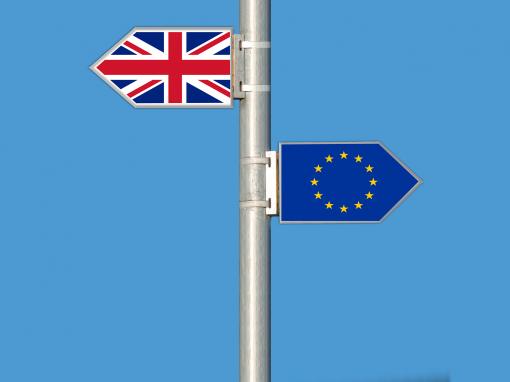 Što Brexit donosi za budućnost Velike Britanije i Europske unije?