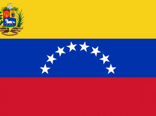 Venezuela: Prva epizoda novog Hladnog rata?