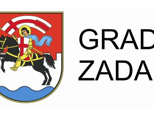 Cultural development strategy city of Zadar