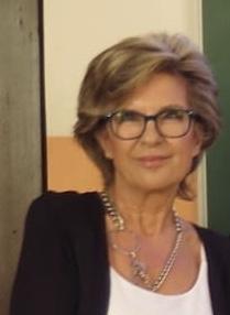 Sanja Maleković, dr. sc.
