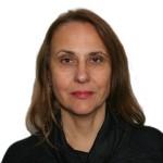Sanja Tišma, PhD