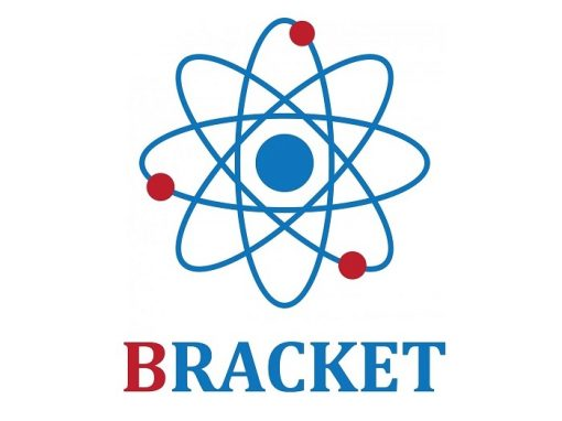 Boosting a novel and innovative training approach of key enabling technologies – BRACKET