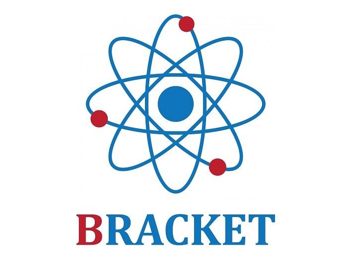 Poticanje novog i inovativnog pristupa osposobljavanju u području ključnih naprednih tehnologija – BRACKET