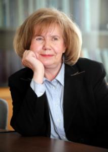 Biserka Cvjetičanin, PhD