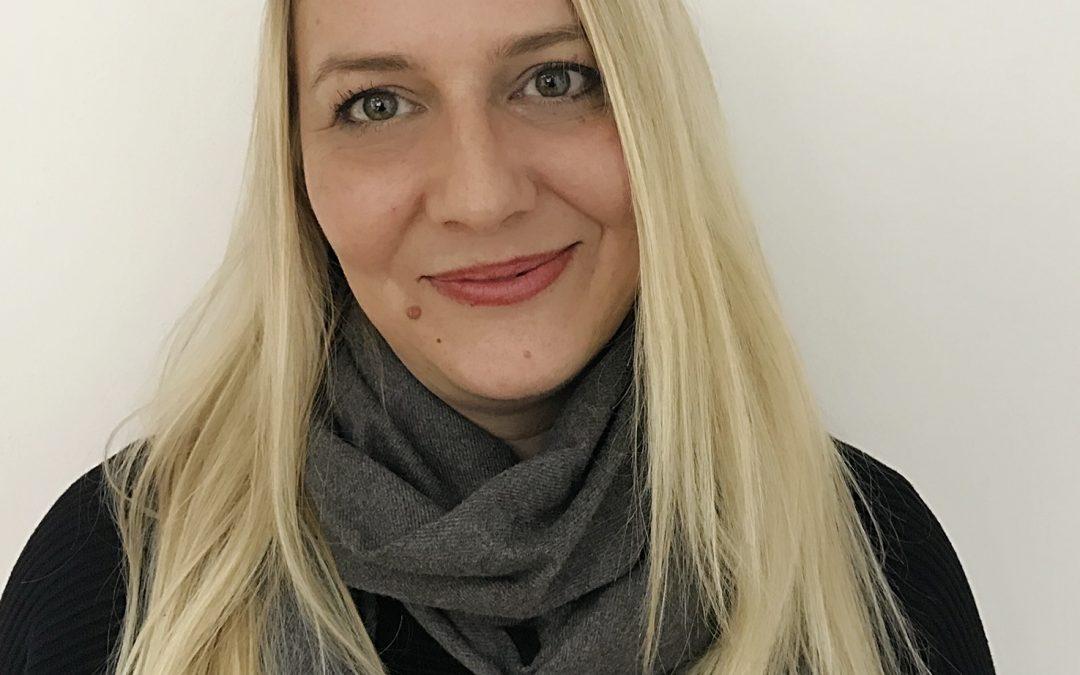Marina Funduk, PhD