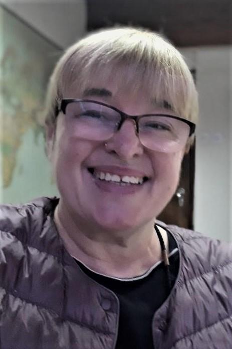 Nevenka Čučković