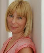 Daniela Angelina Jelinčić, PhD