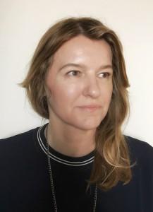 Anamarija Farkaš, PhD