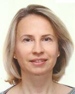 Anamarija Pisarović, dr. sc.
