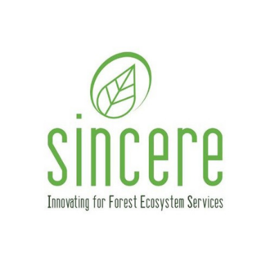 "SINCERE - ""Spurring INnovations for Forest ECosystem SERvices in Europe"