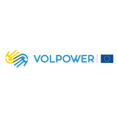 Enhancing Community Building and Social Integration through Dialogue and Collaboration amongst Young Europeans and Third Country Nationals  - VOLPOWER
