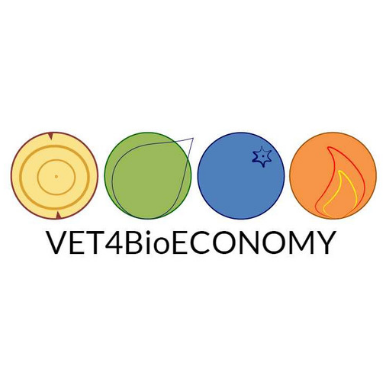 Innovative VET for key competences in the emerging field of forest bioeconomy VET4BioECONOMY