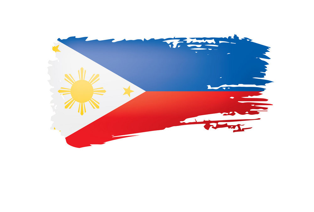 The Role of the Philippines in the World