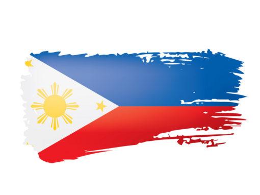 Uloga Filipina u svijetu