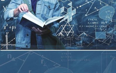 A monography of financial modalities of research institutions was published