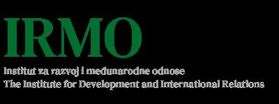 Institut za razvoj i međunarodne odnose