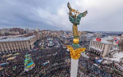 Volodymyr Zelensky's sweeping victories: Is Ukraine's turn towards the West definite?