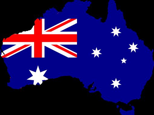 Budućnost Australije – nazire li se kraj sretnom razdoblju?