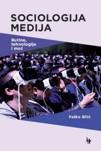 naslovnica publikacije ilustracija