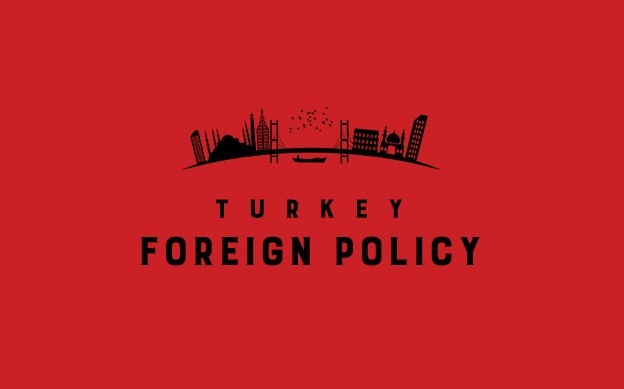 Turkey's Foreign Policy in the Age of Uncertainty