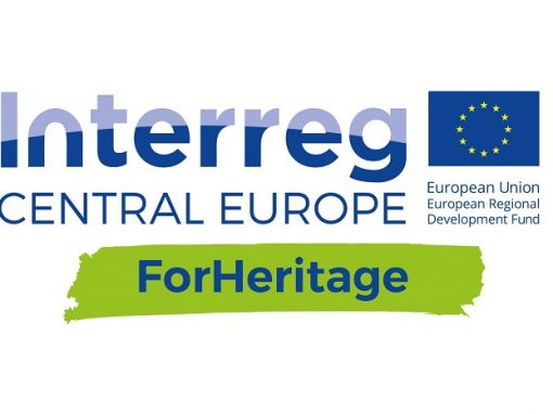 ForHeritage: Excellence for integrated heritage management in Central Europe