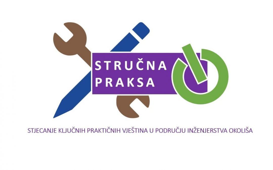"""Kick-off Meeting """"Acquiring Key Practical Skills in Environmental Engineering"""""""